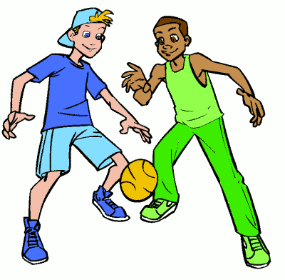 sports%20clipart%20for%20kids