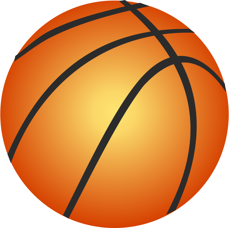 free png Sports Clipart images transparent