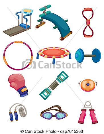 sports equipment clip art clipart panda free clipart images rh clipartpanda com sports equipment clipart sports equipment clipart black and white