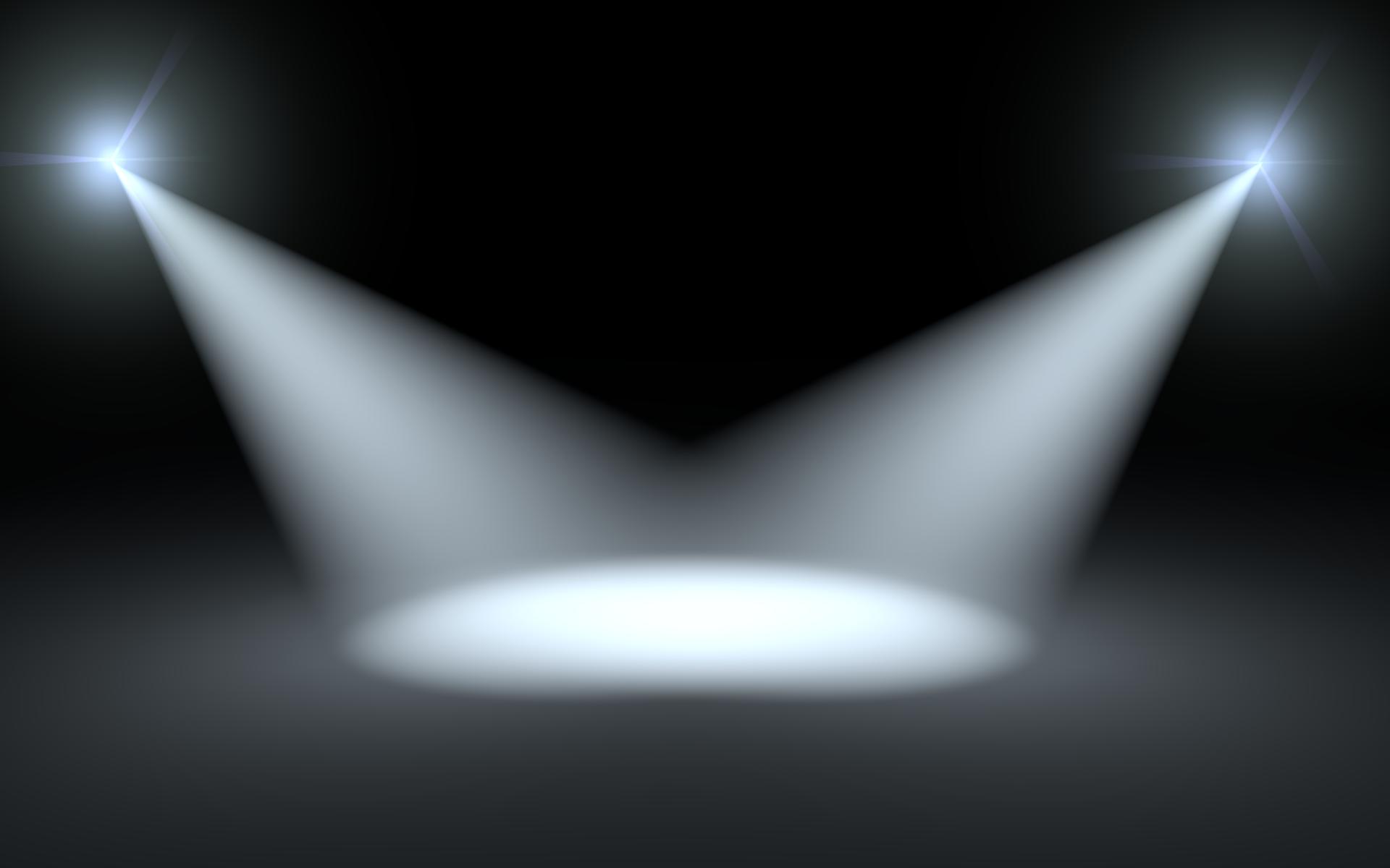 Spotlights Clip Art Free | Clipart Panda - Free Clipart Images