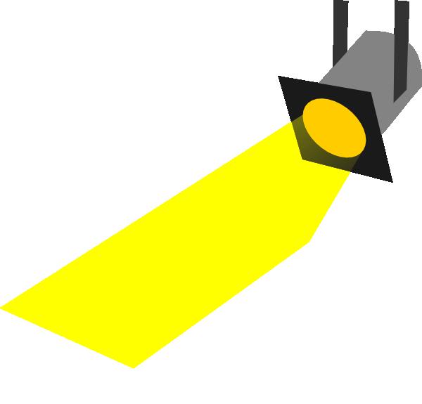 spotlight%20clipart