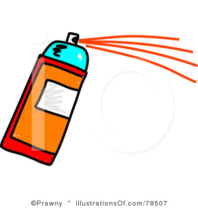 spraying clipart clipart panda free clipart images