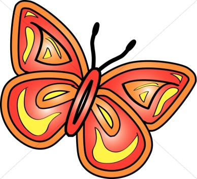 spring butterfly clipart clipart panda free clipart images