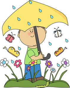 spring%20clipart