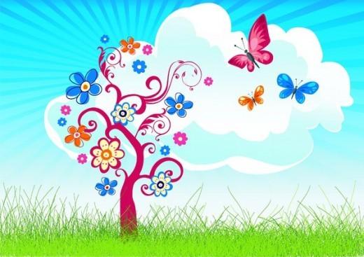 spring-clipart-Spring-clip-art-best-free-clip-art-2.jpg