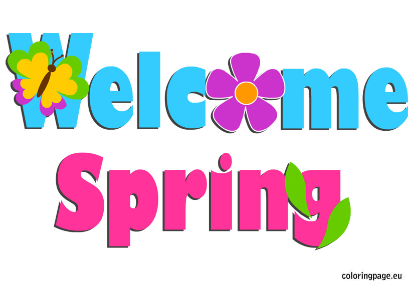spring clip art for teachers clipart panda free clipart images rh clipartpanda com