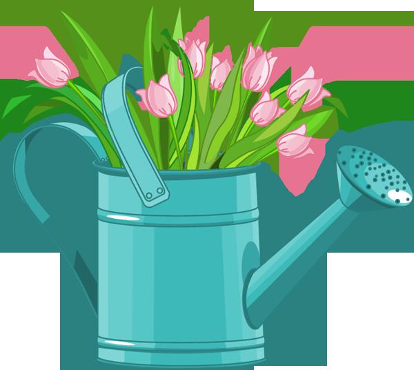 spring clipart clip art - photo #22