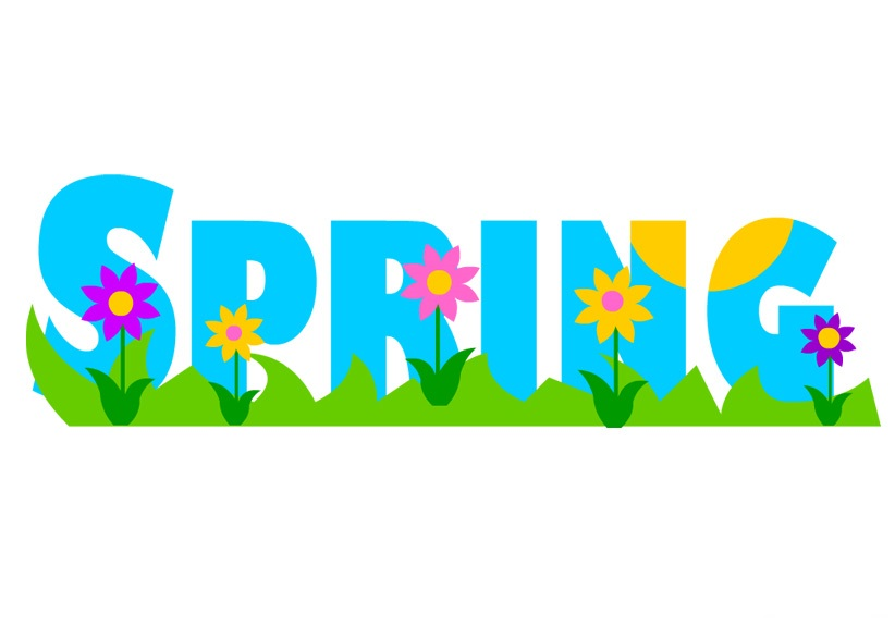 http://images.clipartpanda.com/spring-is-here-clipart-yikey8k5T.jpeg