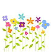 springtime%20clipart