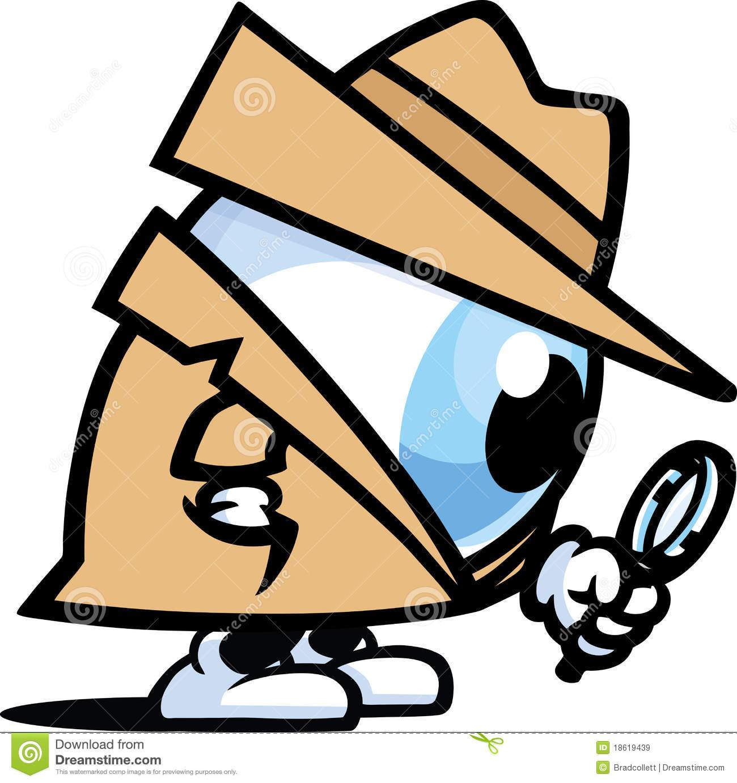 spy clipart clipart panda free clipart images rh clipartpanda com spy silhouette clip art spy silhouette clip art