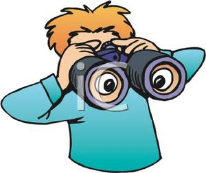 Spionage%20clipart