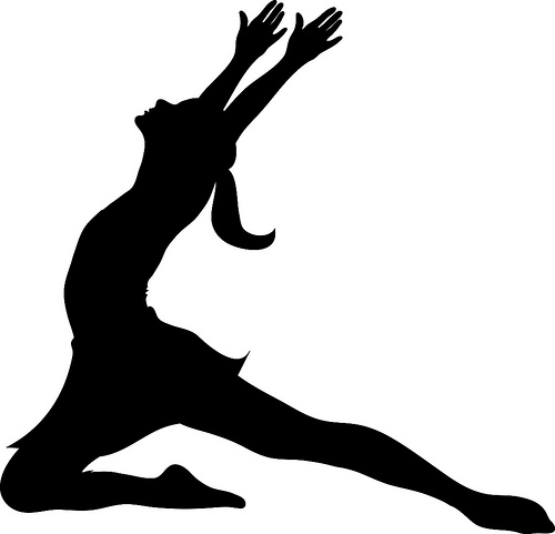 Female Hip Hop Dancer Clipart | Clipart Panda - Free Clipart Images: www.clipartpanda.com/categories/female-hip-hop-dancer-clipart