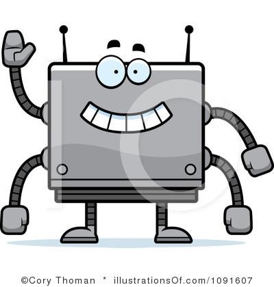robotics clipart clipart panda free clipart images rh clipartpanda com clipart robot gratuit free robot clipart images