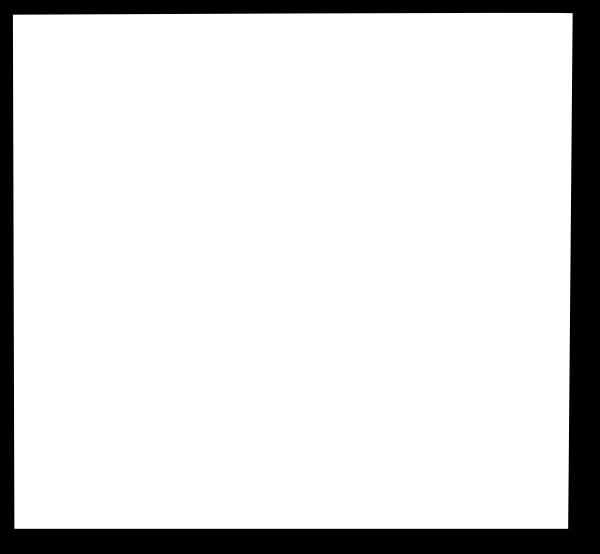 Square Clip Art Black And White | Clipart Panda - Free Clipart Images: www.clipartpanda.com/categories/square-clip-art-black-and-white