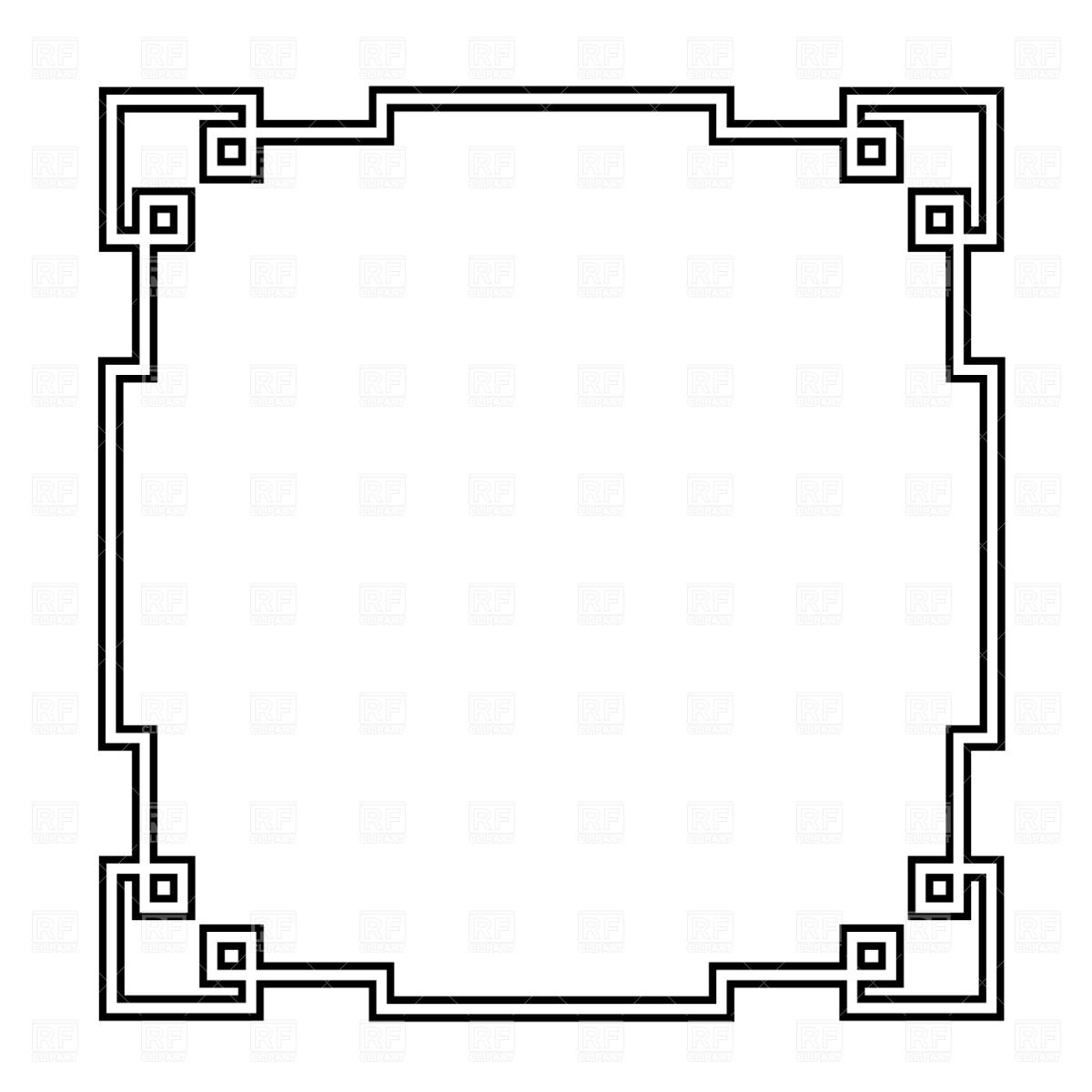 square20frame20clipart