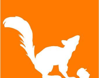 squirrel%20acorn%20silhouette