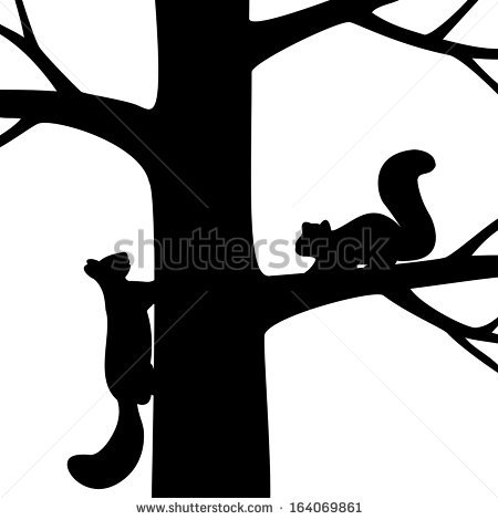 squirrel%20silhouette%20vector