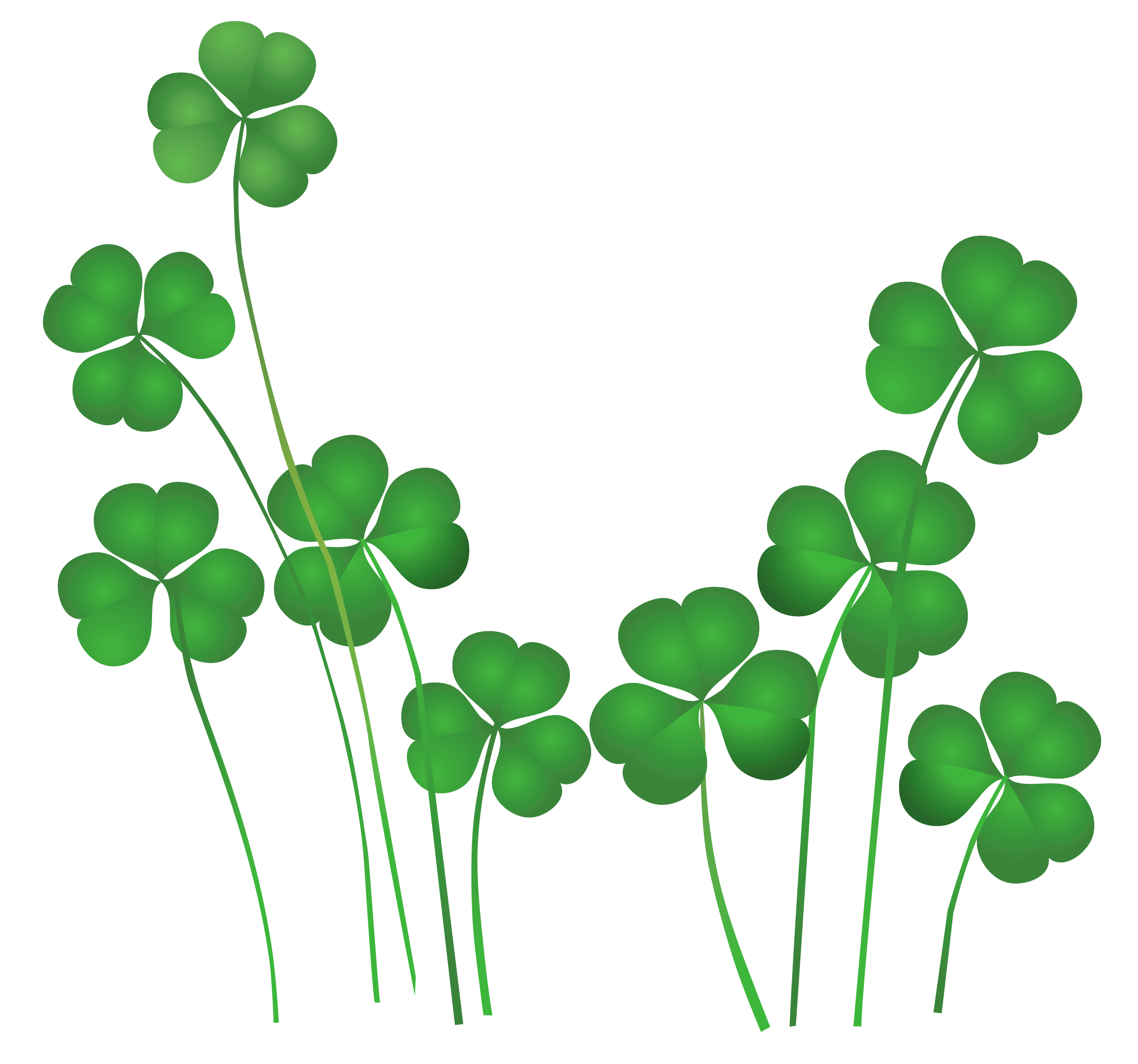 st patrick day clip art images clipart panda free clipart images rh clipartpanda com clip art st patrick's day shamrock clipart free st patrick's day
