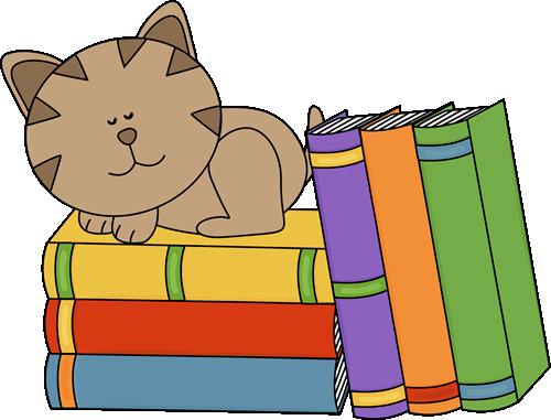 teacher books clipart clipart panda free clipart images books clipart for kids books clipart for kids
