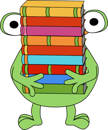 stack%20clipart