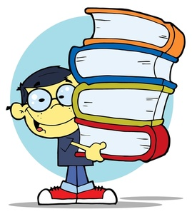 stack%20of%20books%20clipart