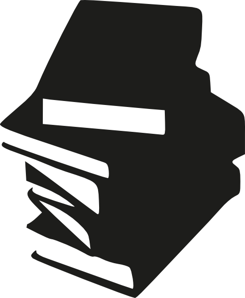 stack-of-books-clipart-black-and-white-stack-of-books-hi.png