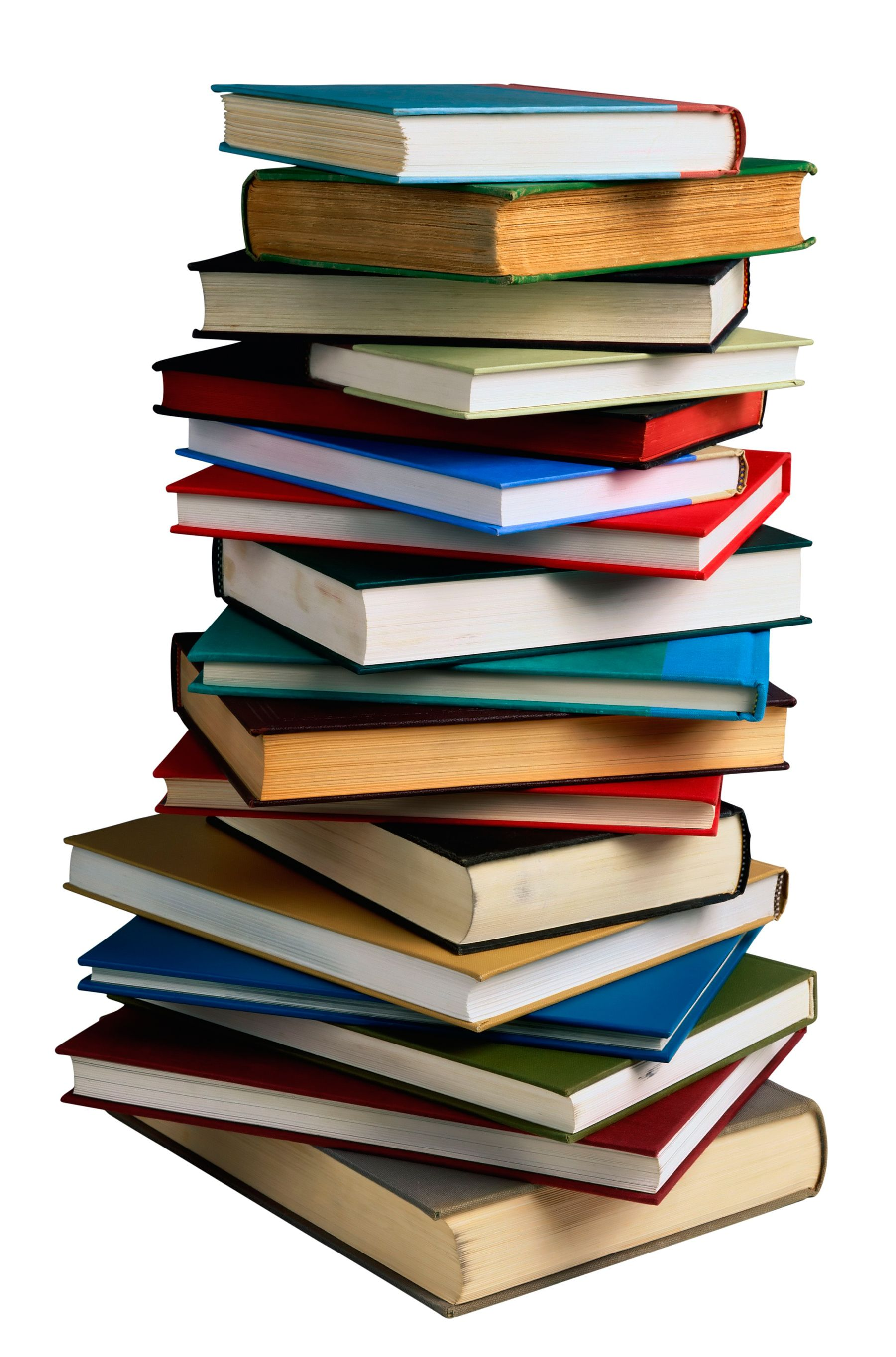 [Image: stack-of-books-images-4ib4Md7bT.jpeg]