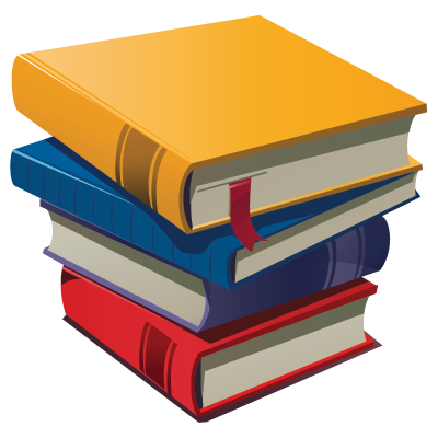 cartoon stack of books free image free cliparts that you can download ...