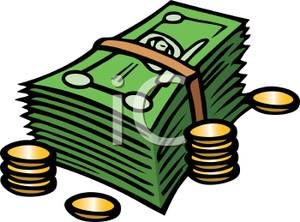 stack of money clipart clipart panda free clipart images rh clipartpanda com Cartoon Money Clip Art Money Bag Clip Art