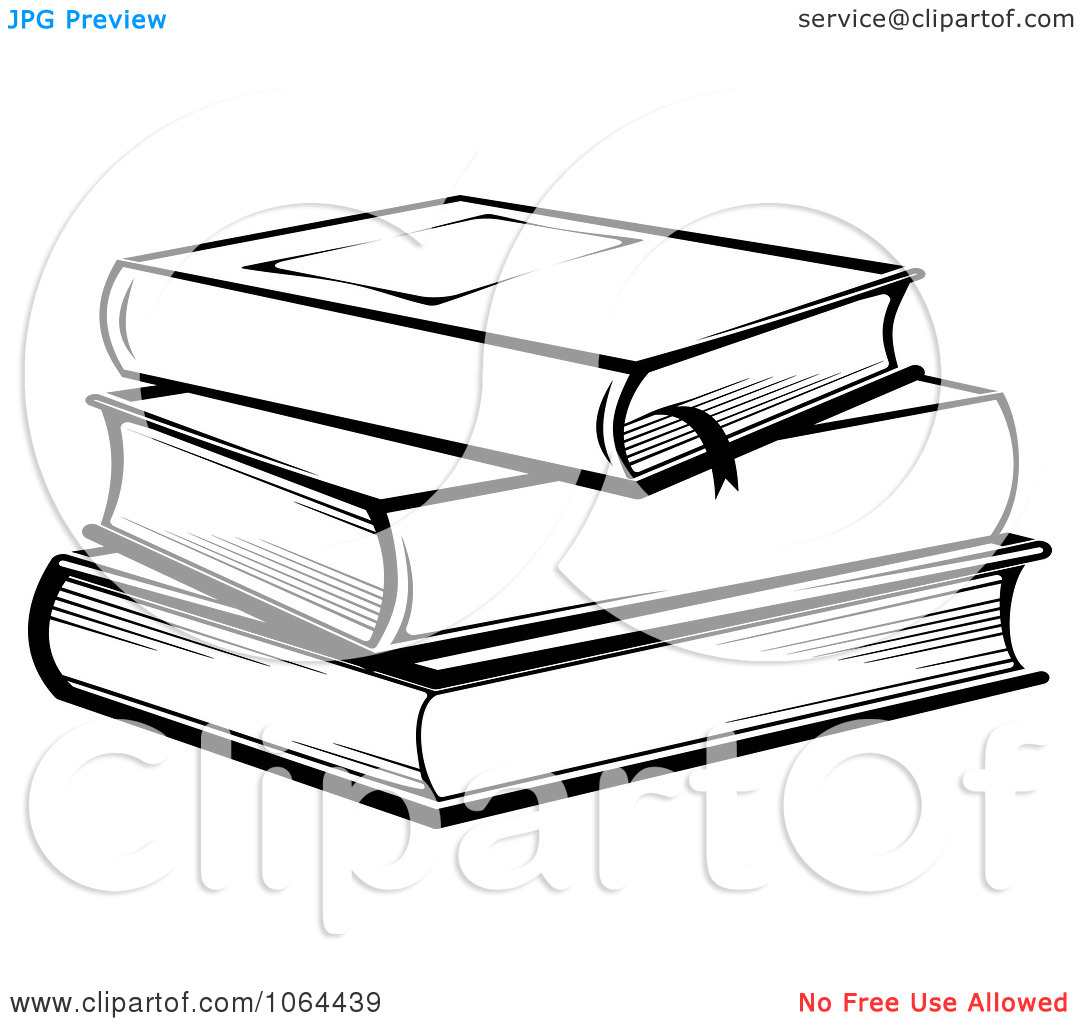 Stack of money clipart black and white