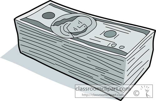stack of money clipart clipart panda free clipart images rh clipartpanda com Cartoon Money Clip Art stack of money clipart