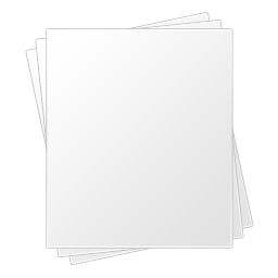 Stack Of Paper Icon | Clipart Panda - Free Clipart Images