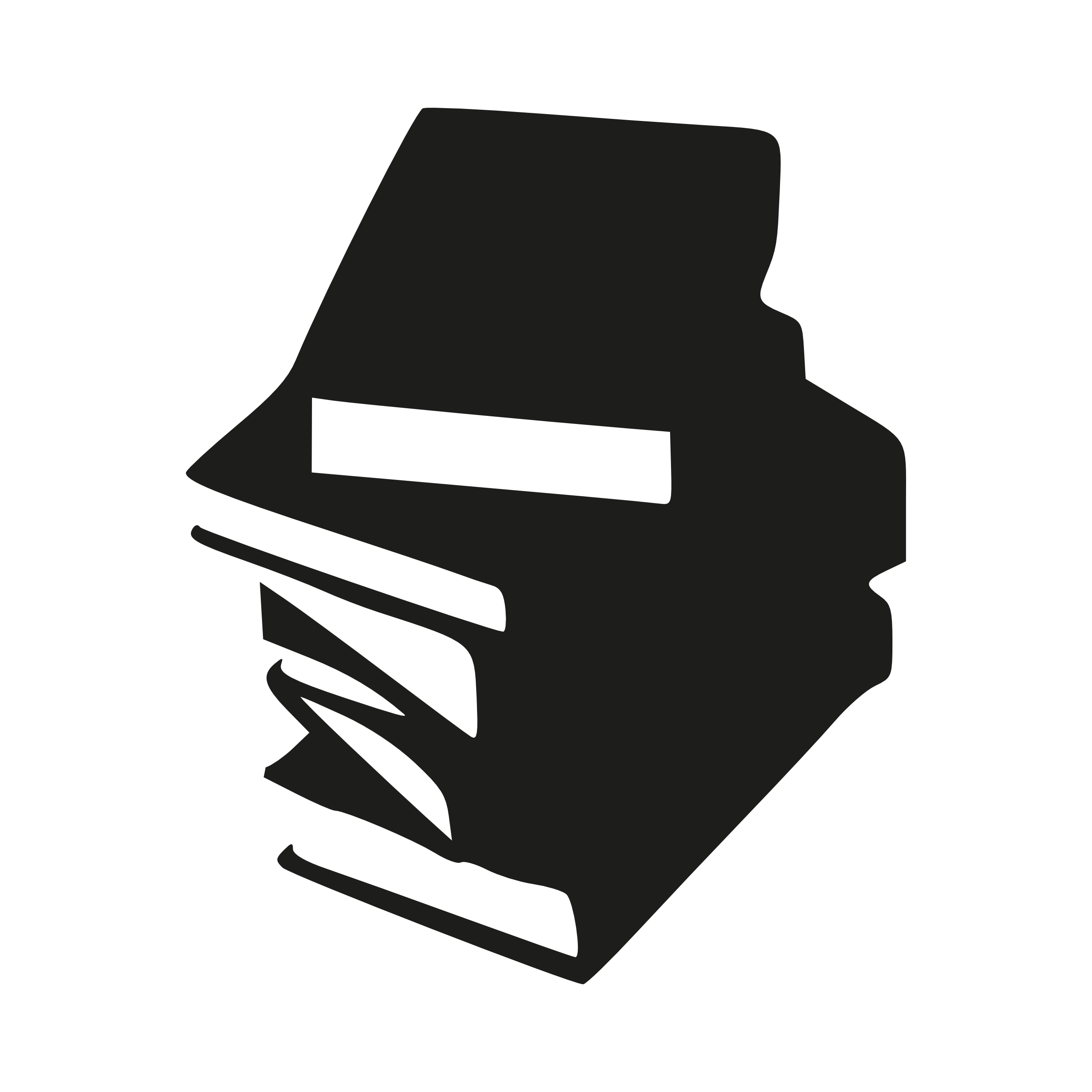 stack%20of%20paper%20png