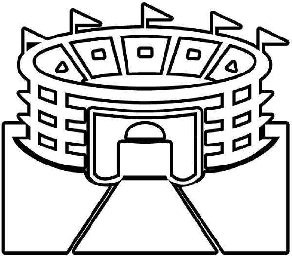 stadium%20clipart