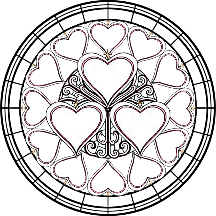 ... Glass Clipart Church Window | Clipart Panda - Free Clipart Images
