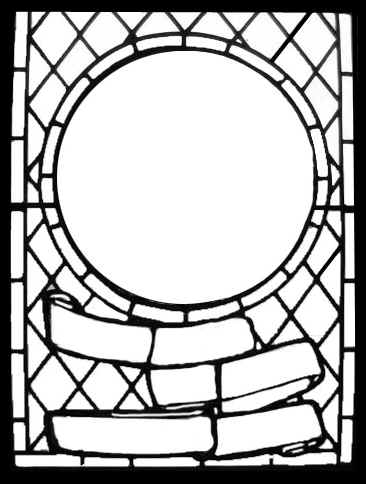 Stained 20glass 20clipart