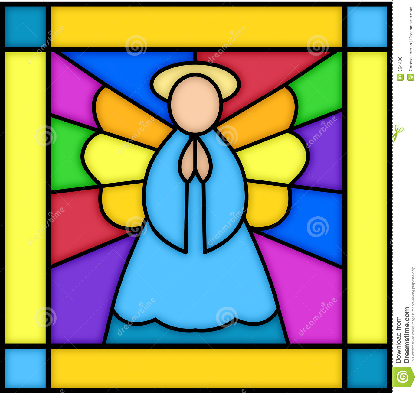 stained glass clipart church window clipart panda free hummingbird clipart borders hummingbird clipart black and white free