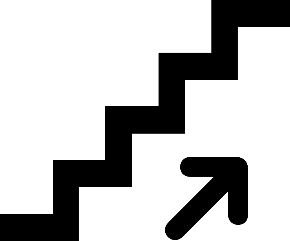 Displaying 19> Images For - Running Stairs Clipart...