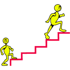 up stairs clipart clipart panda free clipart images
