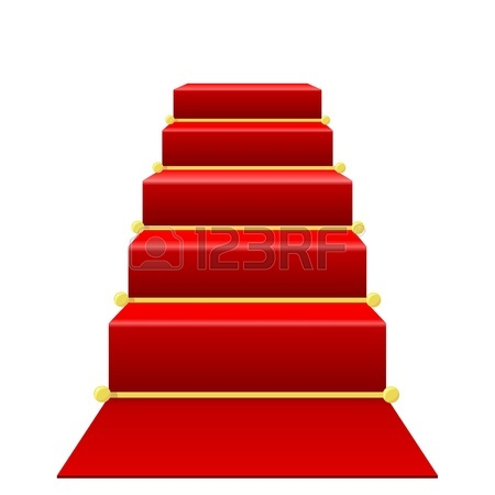 Stairway Clipart | Clipart Panda - Free Clipart Images