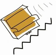 stairwell%20clipart