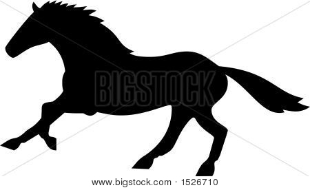 clip art stallion clipart panda free clipart images rh clipartpanda com italian stallion clipart stallion horse clipart