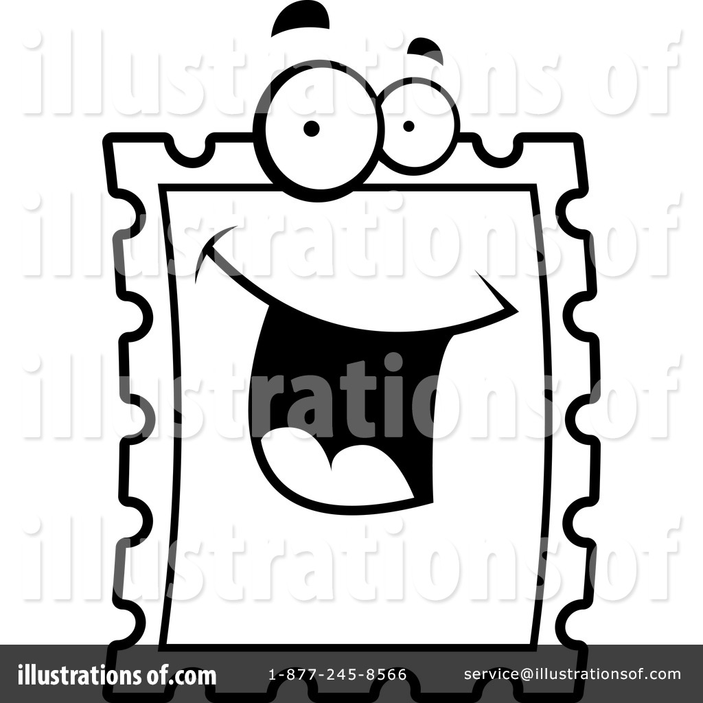 stamp clipart illustration clipart panda free clipart images rh clipartpanda com approved stamp clipart stamp clip art free