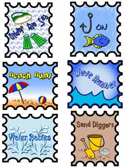 Stamps Com | Clipart Panda - Free Clipart Images