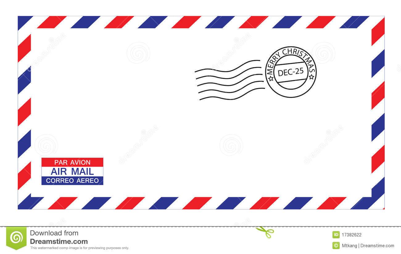 stamped-envelope-clipart-christmas-airmail-envelope-17382622.jpg