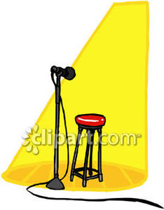 stand%20clipart