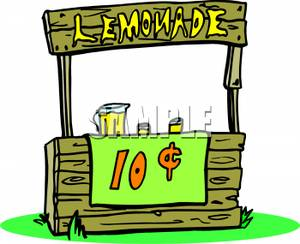 stand-clipart-stand-clipart-A_Lemonade_Stand_100109-160168-170009.jpg