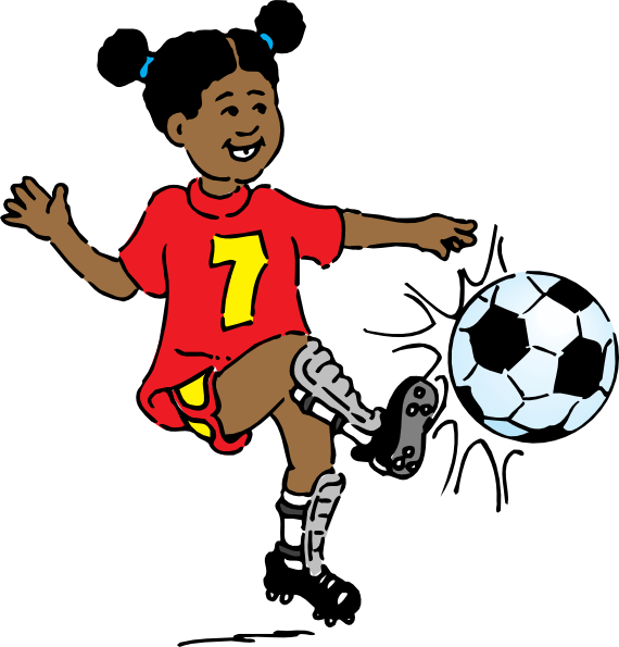 standing%20football%20player%20clipart