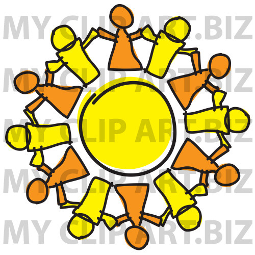 Mid Morning Clipart Clipart Panda Free Clipart Images