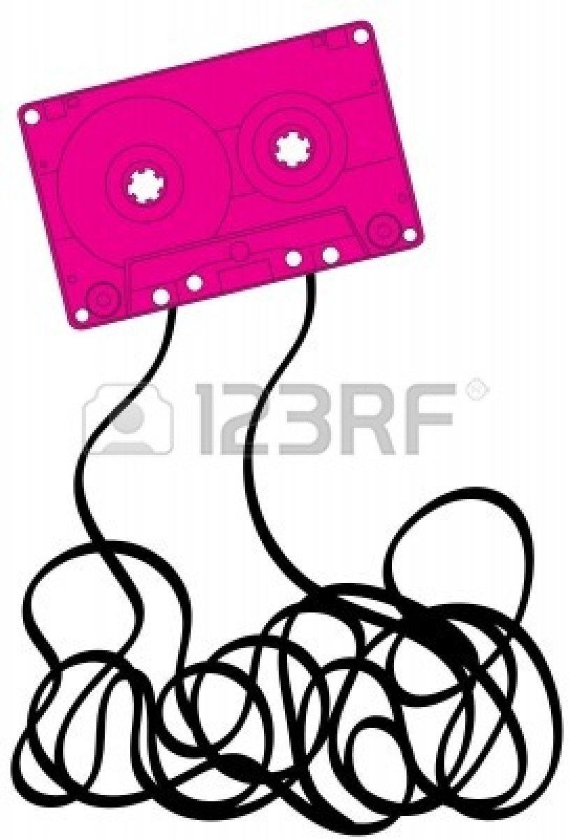 Staple Clip Art | Clipart Panda - Free Clipart Images